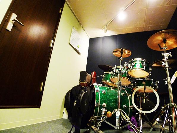 Drum 004